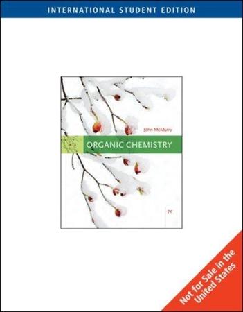 Resim Organic Chemistry 7e