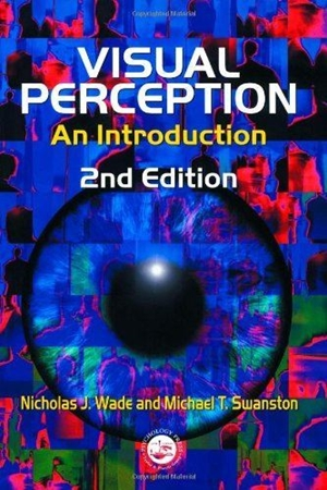 Resim Visual Perception: An Introduction 2e