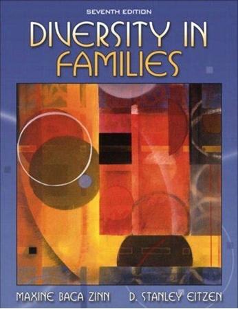 Resim Diversity in Families 7e