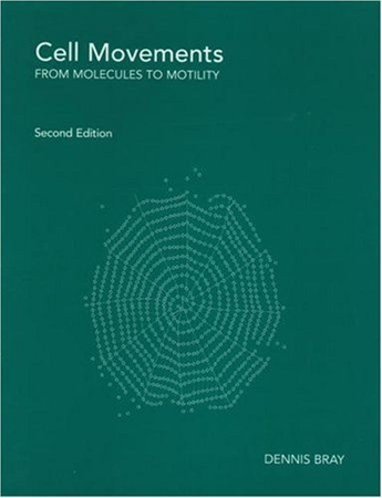 Resim Cell Movements: From Molecules to Motility
