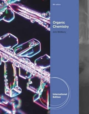 Resim Organic Chemistry 8e