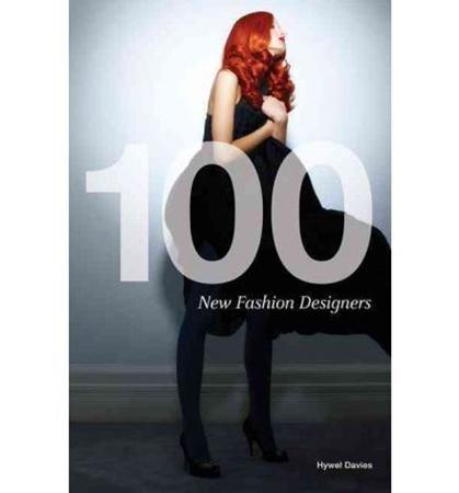 Resim 100 New Fashion Designers