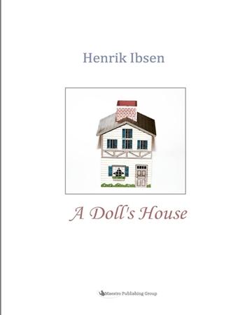 Resim A Doll's House