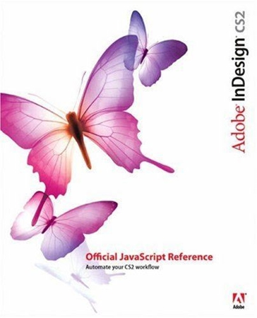 Resim Adobe InDesign CS2