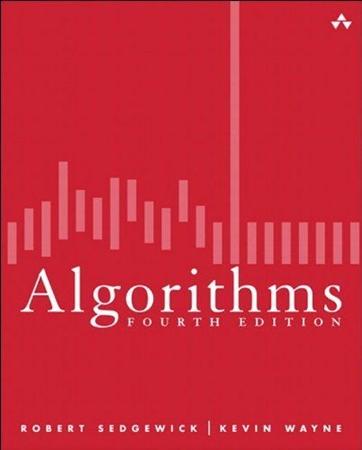 Resim Algorithms 4e