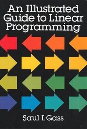 Resim An Illustrated Guide to Linear Programming