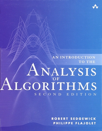 Resim An Introduction to the Analysis of Algorithms 2e