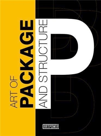 Resim Art of Package and Structure