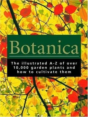 Resim Botanica