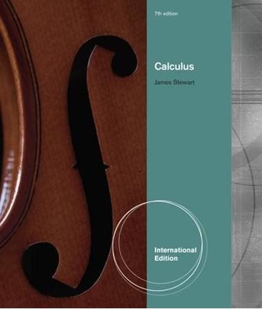 Resim Calculus 7e