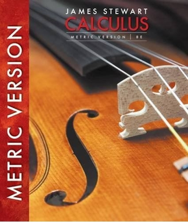 Resim Calculus 8e