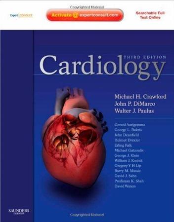 Resim Cardiology 3e