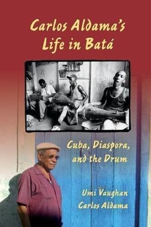 Resim Carlos Aldama's Life in Bata