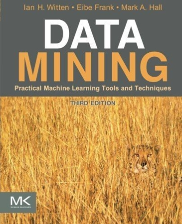 Resim Data Mining 3e
