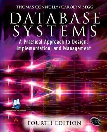 Resim Database Systems 4e