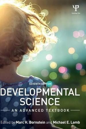 Resim Developmental Science 7e