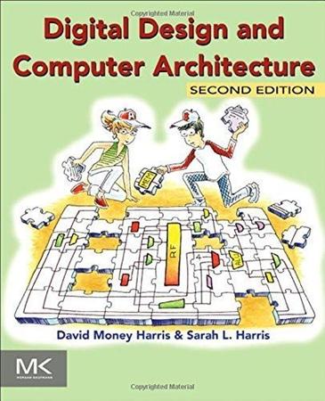 Resim Digital Design and Computer Architecture 2e
