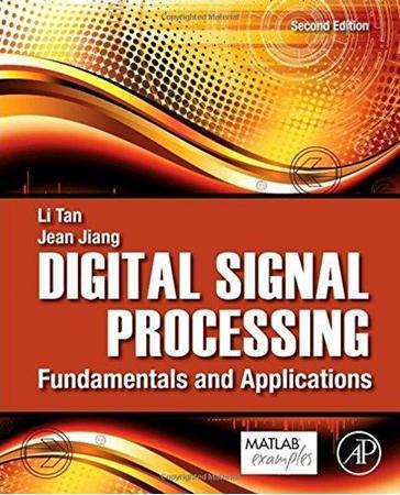 Resim Digital Signal Processing 2e