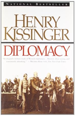 Resim Diplomacy