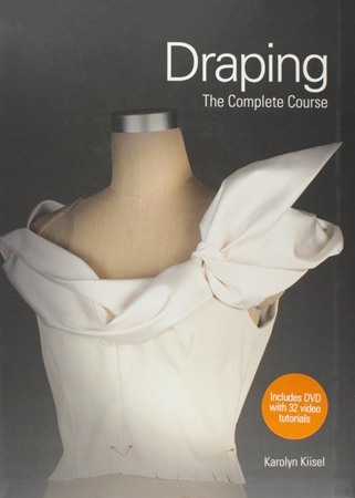 Resim Draping: The Complete Course