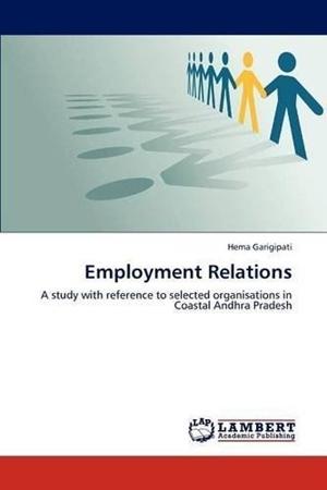 Resim Employment Relations