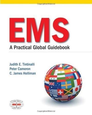 Resim EMS: A Practical Global Guidebook