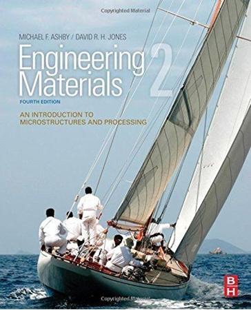 Resim Engineering Materials V2 4e