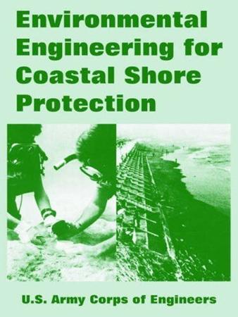Resim Environmental Engineering for Coastal Shore Protection
