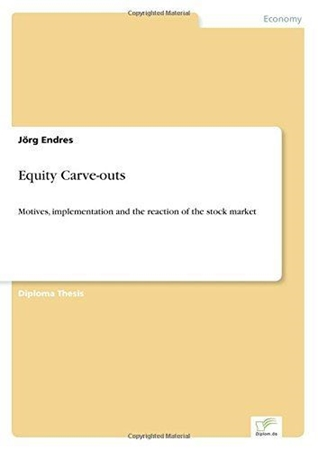 Resim Equity Carve-outs
