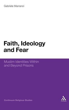 Resim Faith, Ideology and Fear