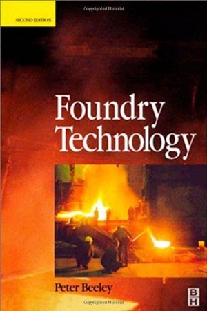 Resim Foundry Technology 2e