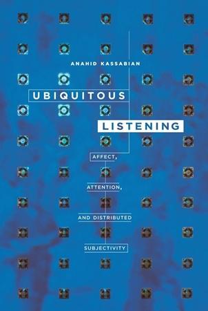 Resim Ubiquitous Listening
