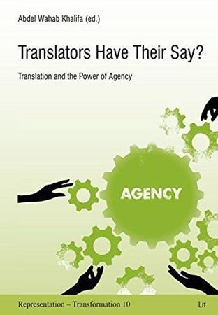 Resim Translators Have Their Say?