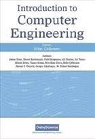 Resim Introduction to Computer Engineering