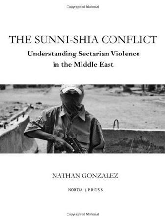 Resim The Sunni-Shia Conflict