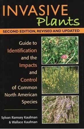 Resim Invasive Plants 2e