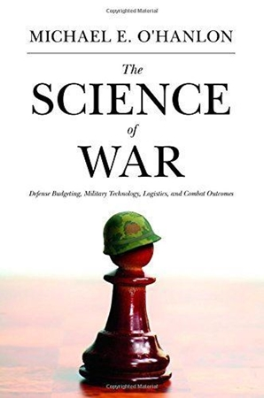 Resim The Science of War