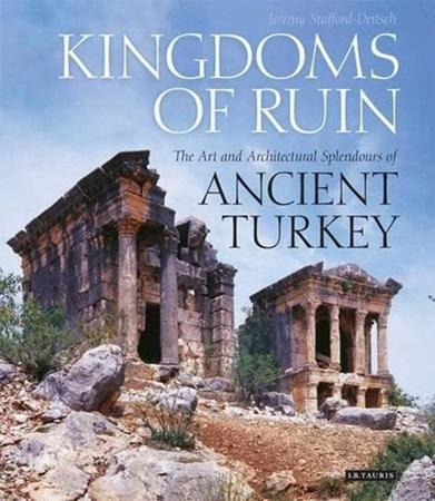 Resim Kingdoms of Ruin
