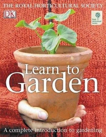 Resim Learn To Garden