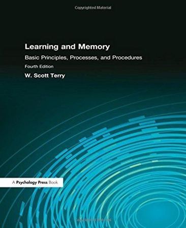 Resim Learning and Memory 4e