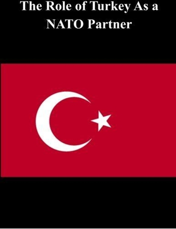 Resim The Role of Turkey As a NATO Partner