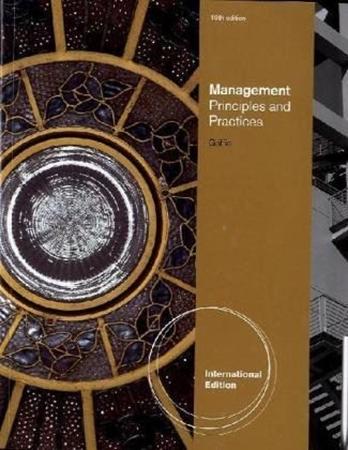 Resim Management 10e