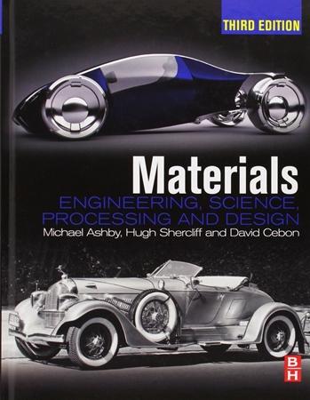 Resim Materials 3e