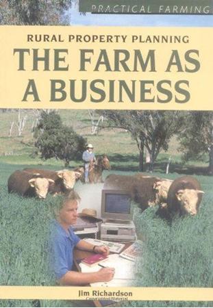 Resim The Farm as a Business