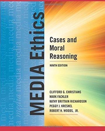 Resim Media Ethics 9e