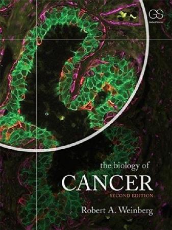 Resim The Biology of Cancer 2e