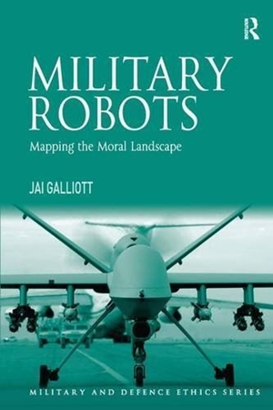 Resim Military Robots
