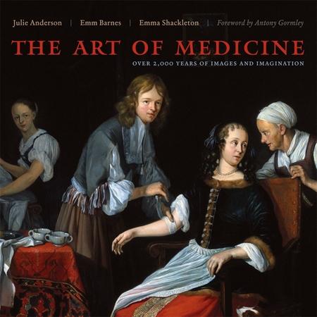 Resim The Art of Medicine