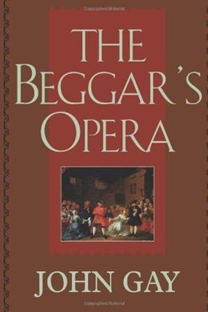 Resim The Beggar's Opera