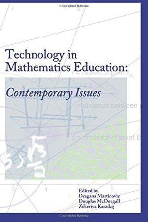 Resim Technology in Mathematics Education
